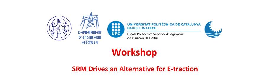 workshop_02022018_0.jpg