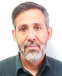 Hernan Alberto Gonzalez